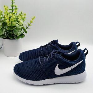 Nike Roshe One Womens Sneakers